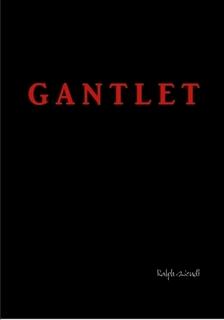 Gantlet